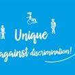 unique-against-discrimination_750x350