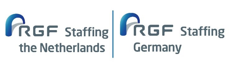 RGF Staffing NL and RGF Staffing Ge