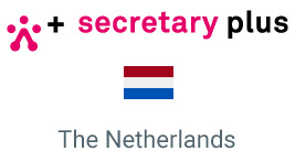 Secretary Plus Netherlands