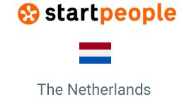 Start People Netherlands