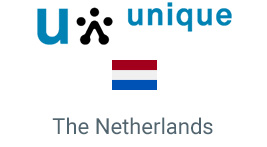 Unique The Netherlands