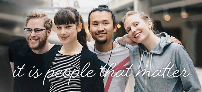 recruit-USG-People-NL