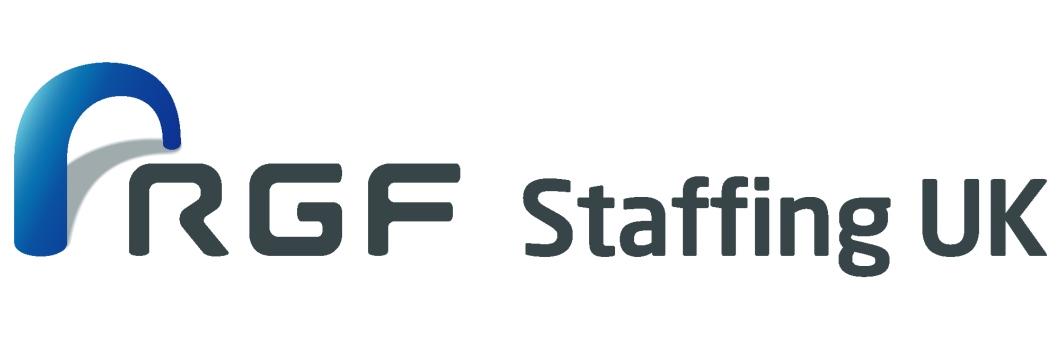 RGF Staffing UK