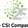 The-CSI-Companies-25th-Anniversary-Stacked-Color-Logo_553x356
