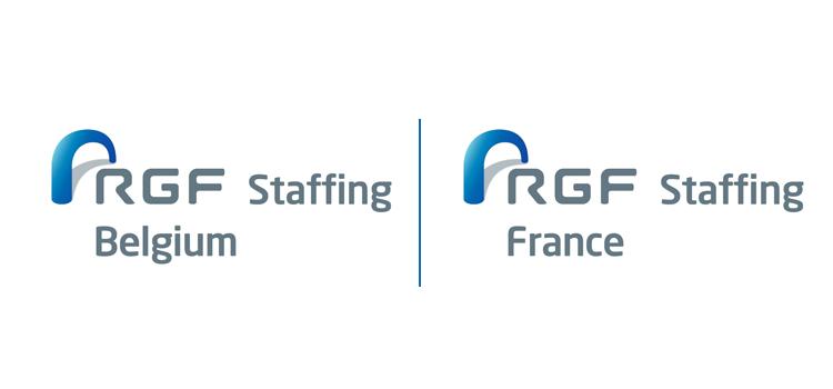 RGFStaffing_Belgium-France_header750x350