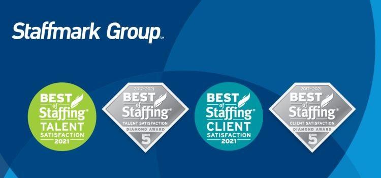 Staffmark Group