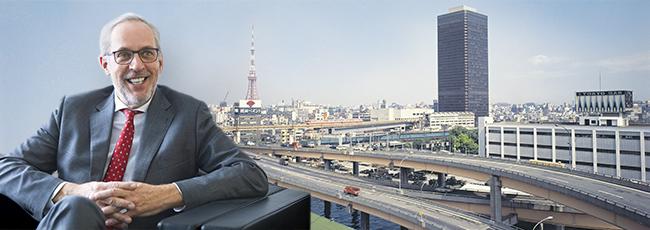 RECRUIT-banner-blog-2020-650x230px-Tokyo